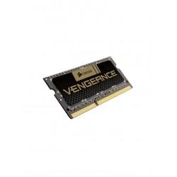 Mémoire Ram Sodim DDR-3 1600 4G°
