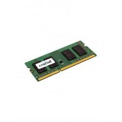 Mémoire Ram Sodim DDR-3L 1600 4G°