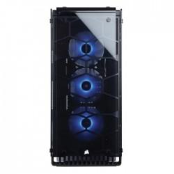 Boitier Corsair 570X RGB Atx