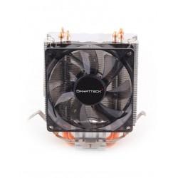 Ventirad Smartteck AMD/INTEL Fan92 *VENTX10*/Pi