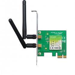 Carte Réseau Wifi Tp-link-WN881ND