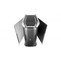 Boitier Cooler Master Cosmos C700P