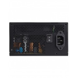 Alimentation Corsair 750Watts 80+