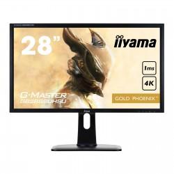 "Moniteur Iiyama 28"" G-master GB2888UHSU-B1"