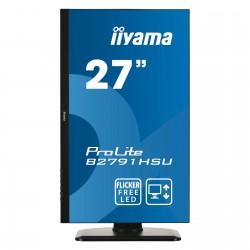 "Moniteur 27"" Iiyama B2791HSU"