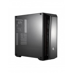 Boitier Cooler Master MB520 Masterbox