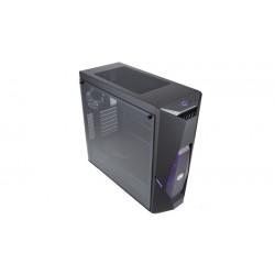 Boitier Cooler Master K500 RGB Masterbox