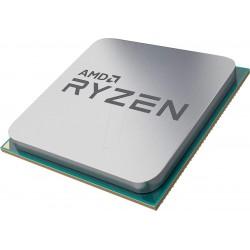 AMD Ryzen 3 3200G 3.6Ghz