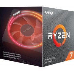 AMD Ryzen 7 3700X 4.4Ghz