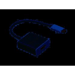 Adaptateur USB Type-C Vers...