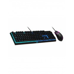 COOLER MASTER COMBO MS110