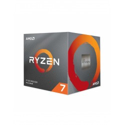 AMD Ryzen 7 3800X 4.5Ghz