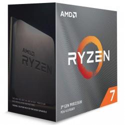 AMD Ryzen 7 3800XT 4.5Ghz