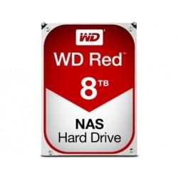 "Disque dur 8T° Sata 3.5"" Red - Nasware"
