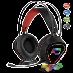 Casque Advance GTA 230 RGB
