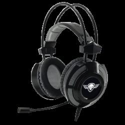 Casque Elite H70 Black Edition
