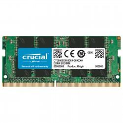 Sodim DDR4 8G PC-3200 SL22...