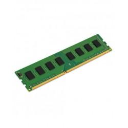 Mémoire Ram DDR-3 1600 4G°