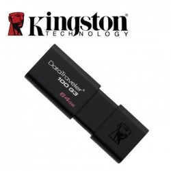 Clé Usb 3.0 Kingston 64G°