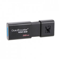 Clé Usb 3.0 Kingston 32G°