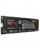 Disque Dur SSD M.2