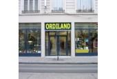 Ordiland Mulhouse